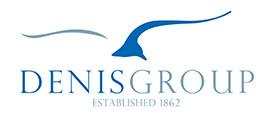 Denis Group Confidential